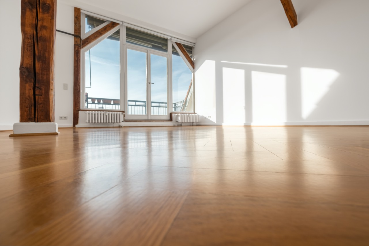 AdobeStock_179603853 | Homecrest Flooring