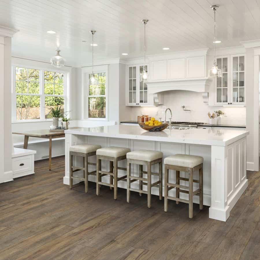 Cascade Canyon Archives | Homecrest Flooring