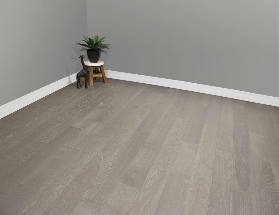 Hardwood Originals Archives | Homecrest Flooring