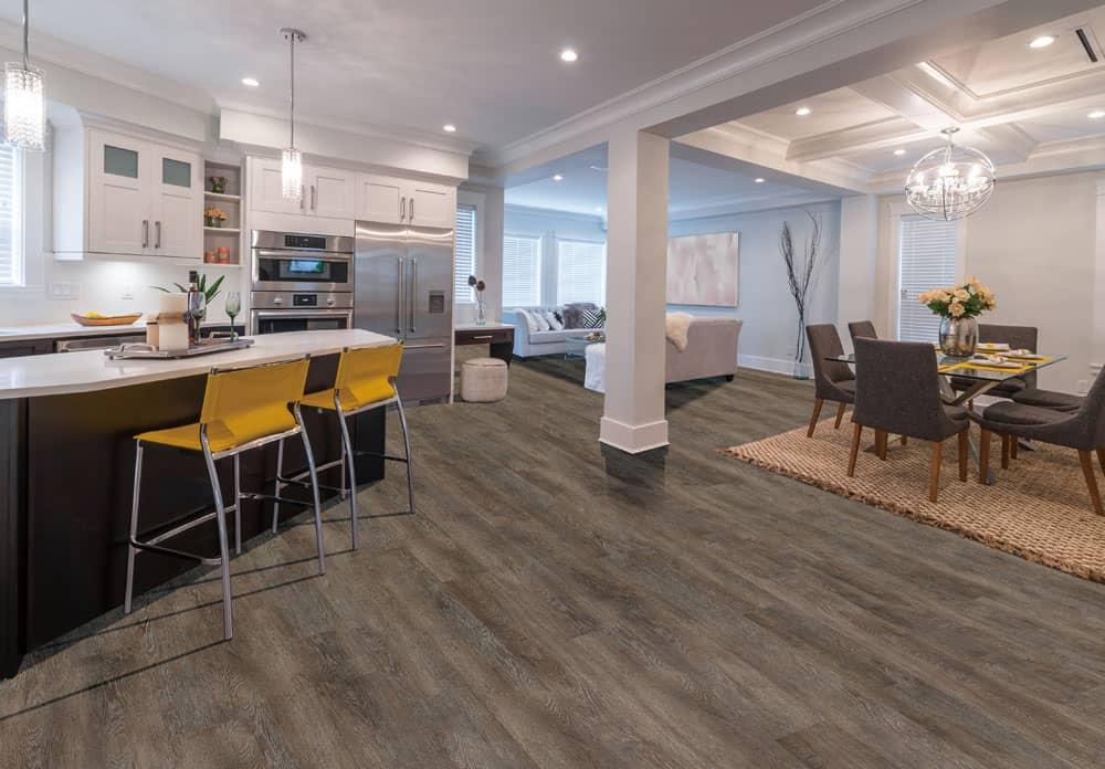 Denali | Homecrest Flooring