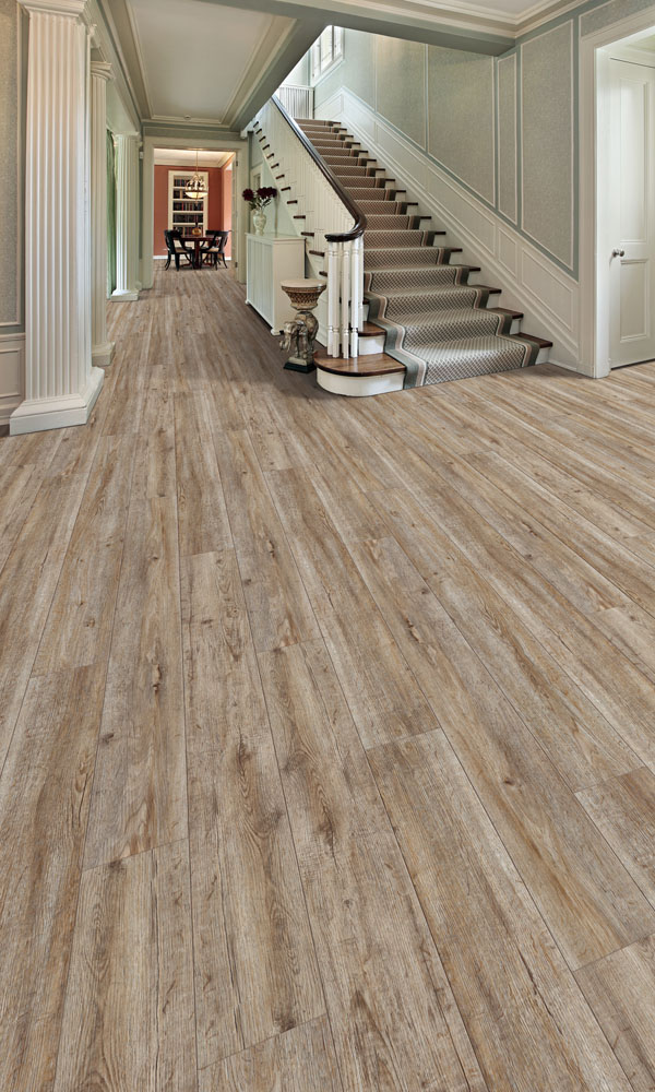 About Us | Homecrest Flooring
