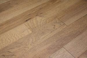 Quincy Hickory Great Falls.sw | Homecrest Flooring