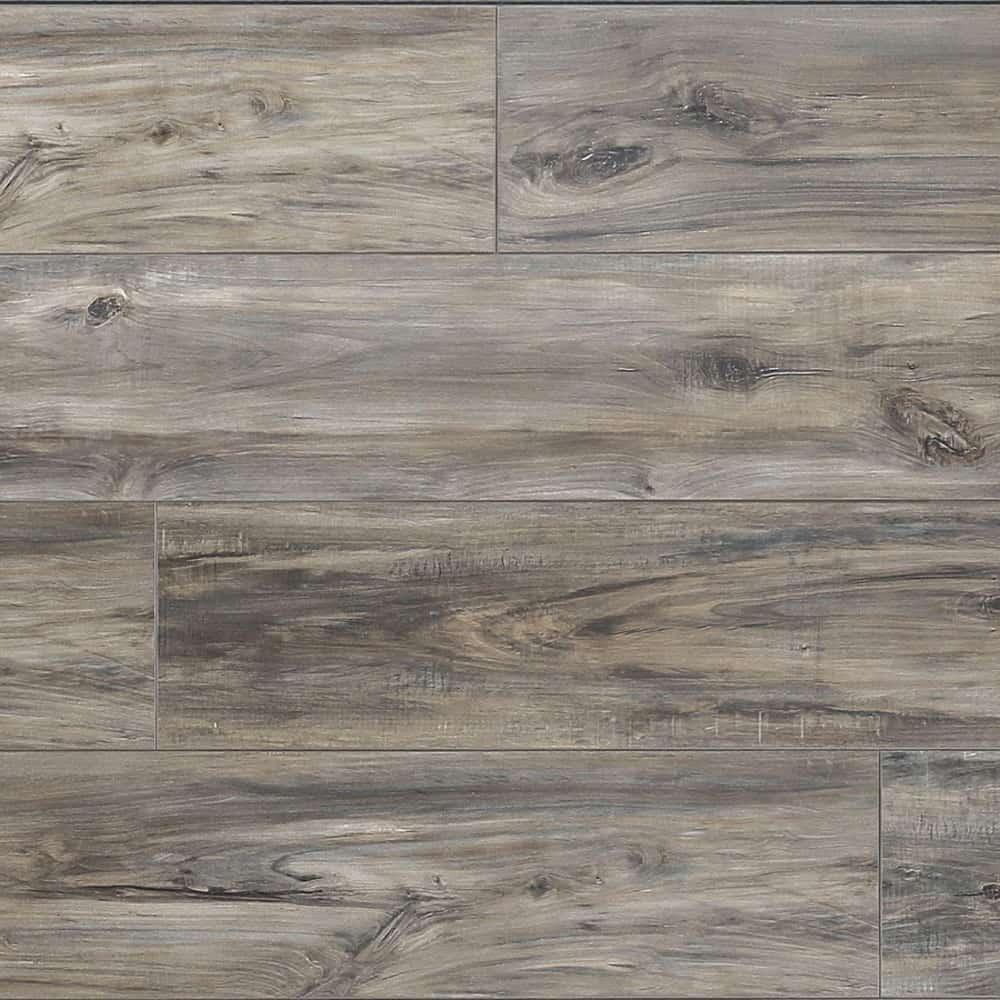 Rhapsody | Homecrest Flooring